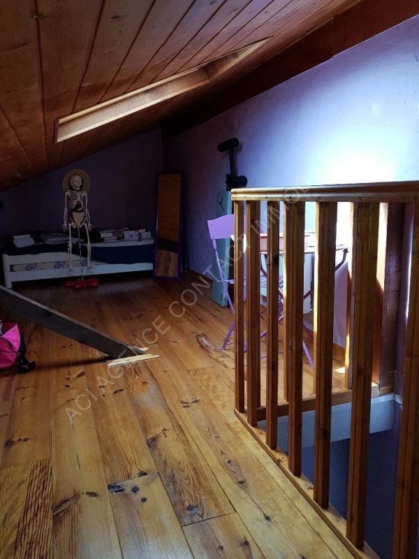 Sale house / villa Mont de marsan 95650€ - Picture 7