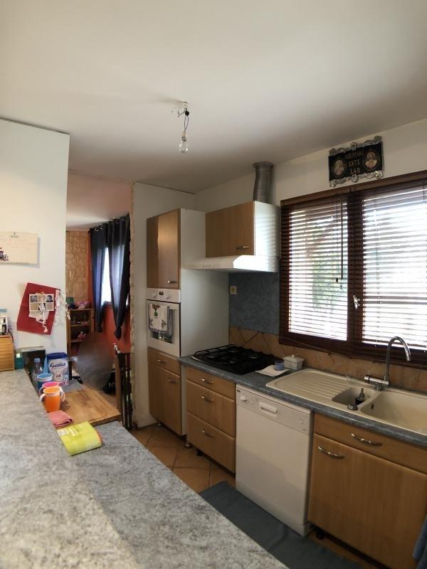 Sale house / villa Taverny 299000€ - Picture 5
