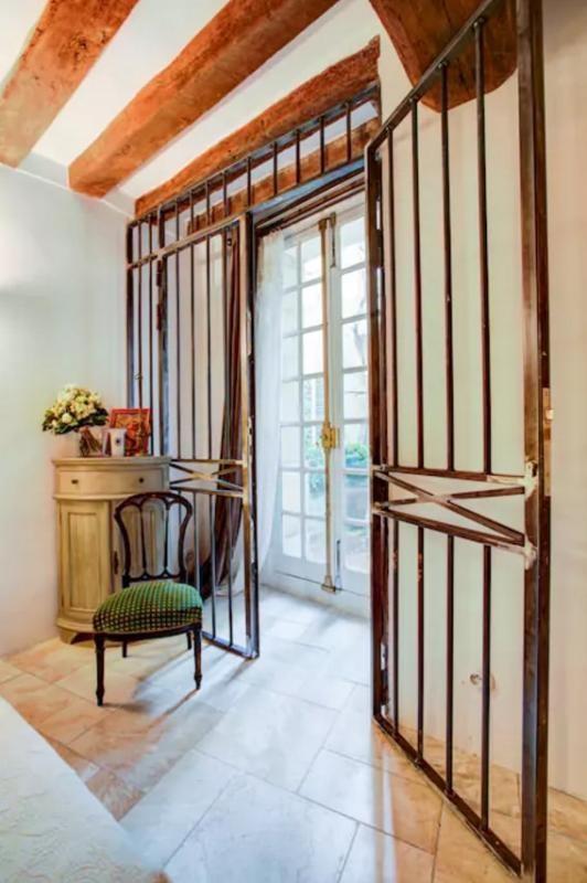 Vente local commercial Paris 5ème 1100000€ - Photo 4