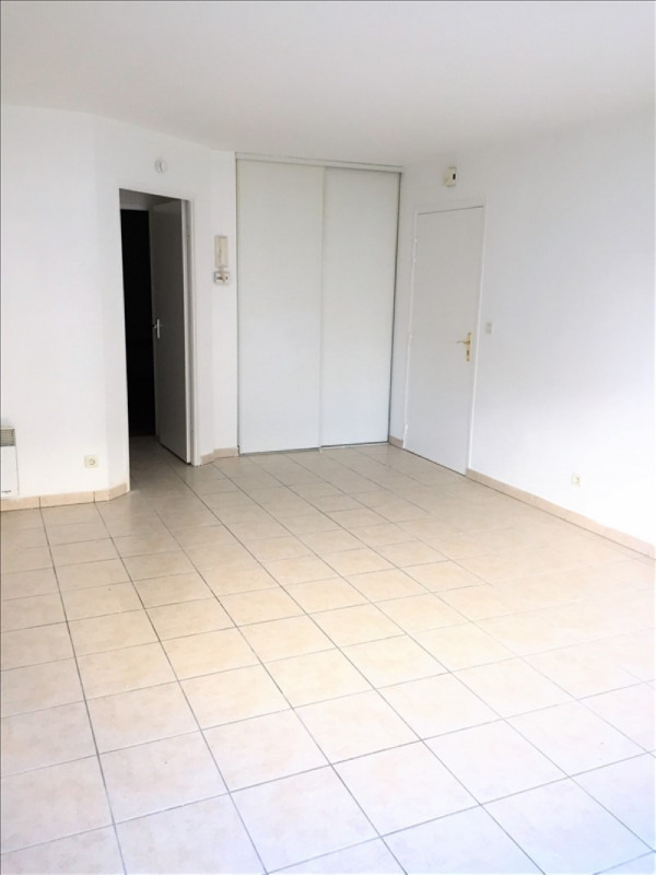 Sale apartment Saint-quentin 64 000€ - Picture 2