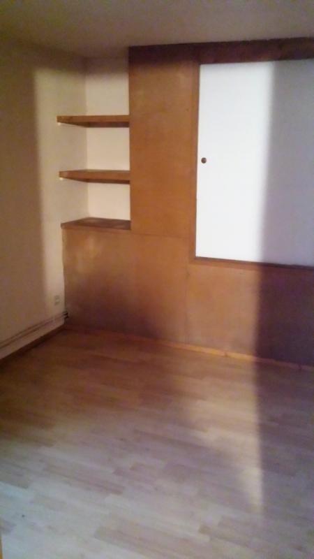 Rental apartment Schiltigheim 520€ CC - Picture 3