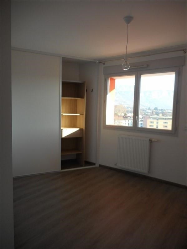 Verhuren  appartement Voiron 910€ CC - Foto 7