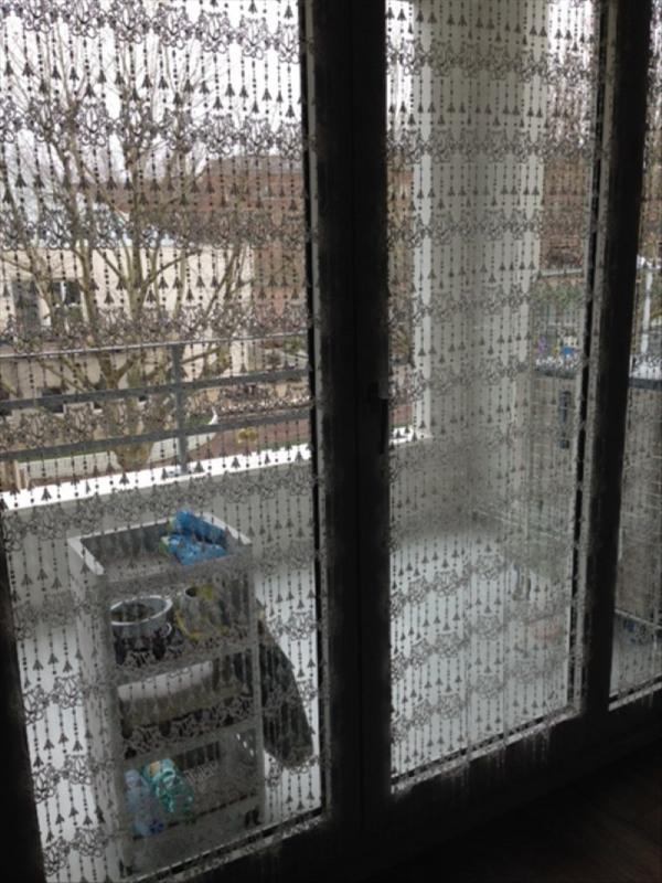 Vente appartement Nanterre 265000€ - Photo 5
