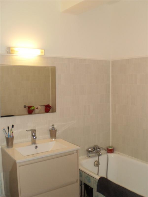 Vente appartement Auch 104000€ - Photo 6