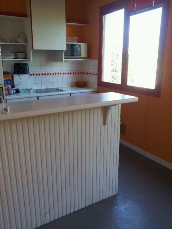 Location appartement Rennes 900€ CC - Photo 3