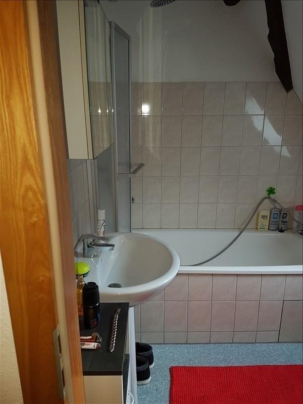 Location appartement Merkwiller pechelbronn 580€ CC - Photo 6