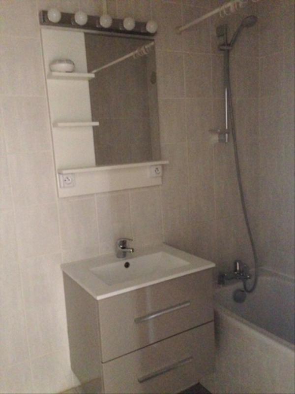 Vente appartement Nanterre 315000€ - Photo 8