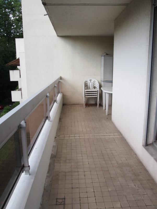 Revenda apartamento St maurice 699000€ - Fotografia 14