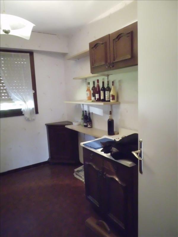 Sale apartment Le mesnil le roi 395000€ - Picture 3