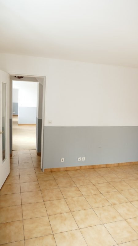 Vente appartement Mortefontaine 115 000€ - Photo 6