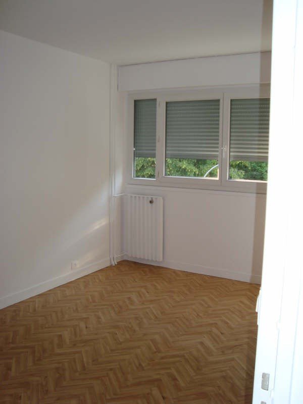 Location appartement L etang la ville 1 400€ CC - Photo 9