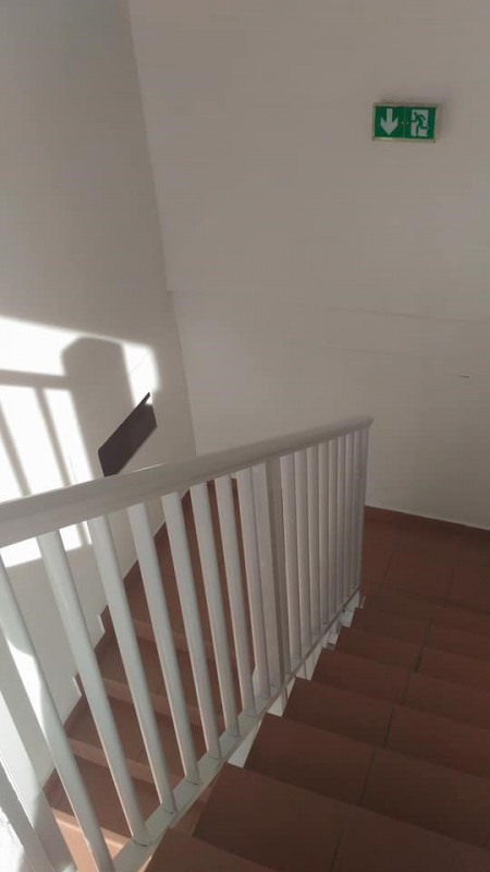 Location appartement Vieux habitants 650€ CC - Photo 12