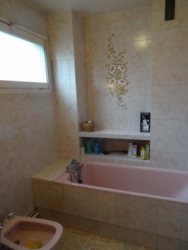 Sale apartment Villejuif 439000€ - Picture 6