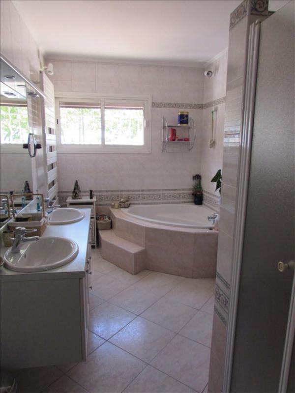 Sale house / villa Beziers 295000€ - Picture 9