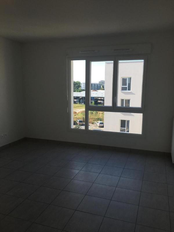Location appartement Vaulx en velin 725€ CC - Photo 5