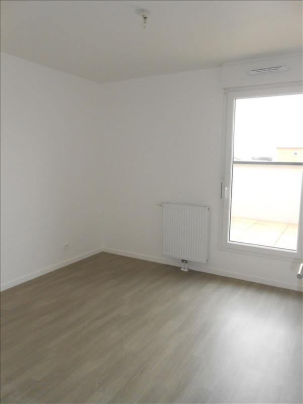 Location appartement Fleury sur orne 703€ CC - Photo 4