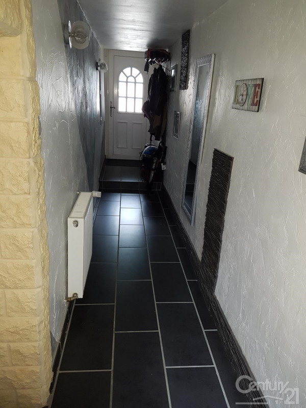 Revenda casa Arnaville 130000€ - Fotografia 5