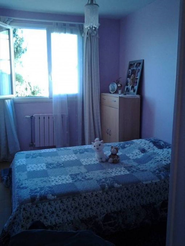 Vente appartement Le plessis trevise 195 000€ - Photo 6