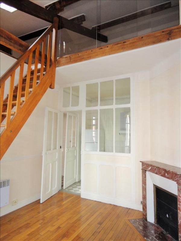Location appartement Puteaux 905€ CC - Photo 3