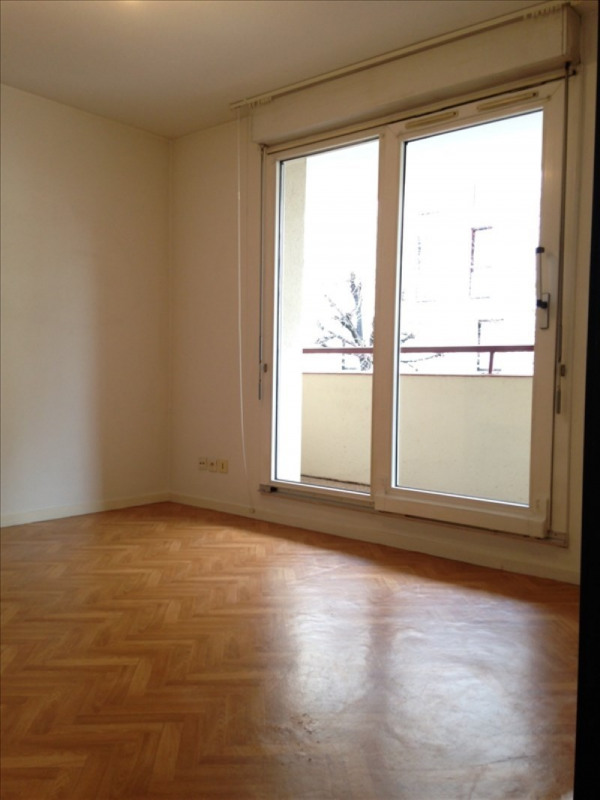 Sale apartment Toulouse 118 800€ - Picture 1