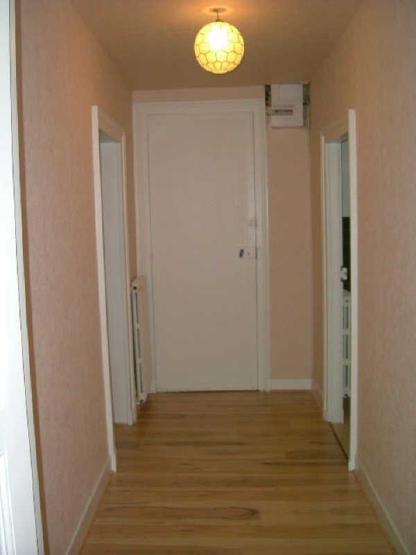 Location appartement Vendome 530€ CC - Photo 4