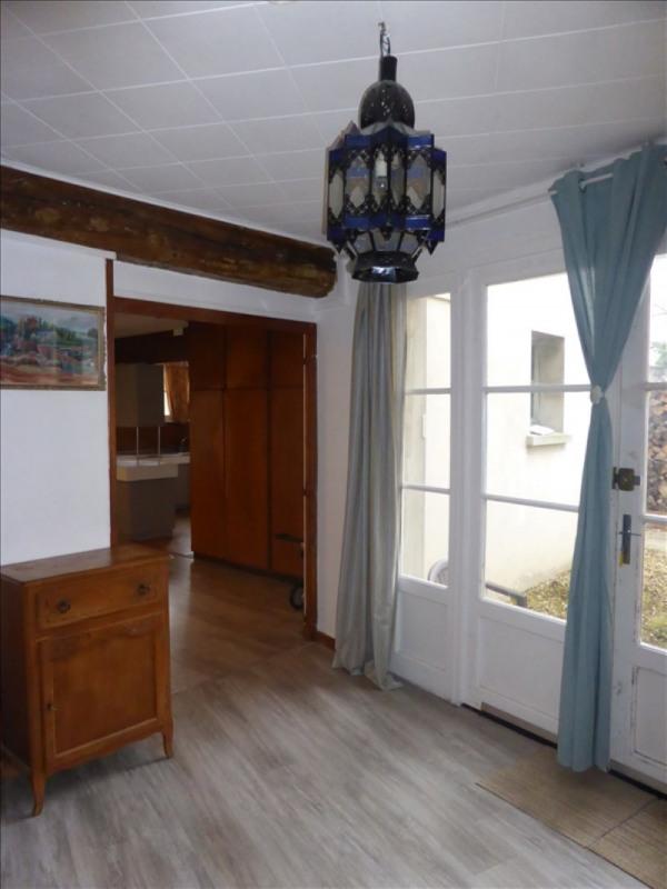 Sale house / villa Pierrefonds 273000€ - Picture 4
