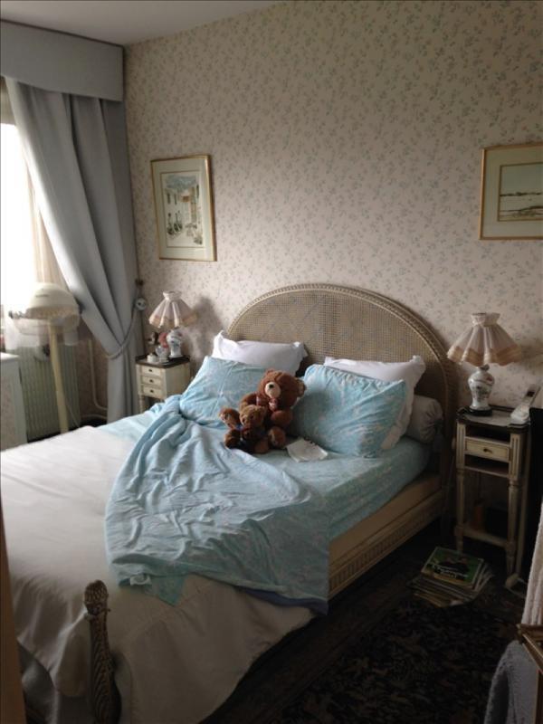 Vente appartement Juvisy sur orge 219500€ - Photo 2