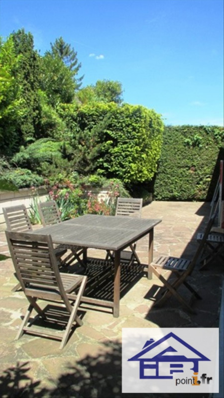 Rental house / villa Marly le roi 2 400€ +CH - Picture 4