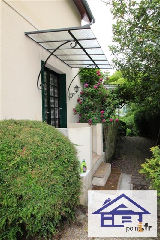Vente maison / villa Etang la ville 679000€ - Photo 4