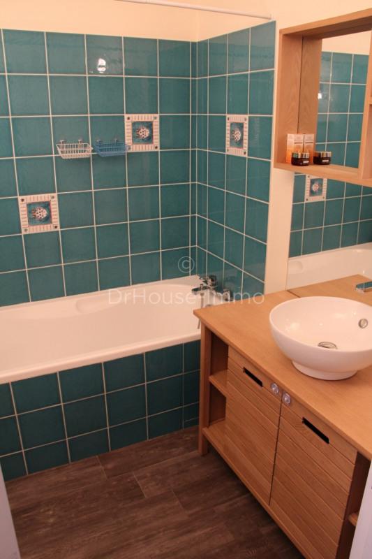 Vente appartement Meulan 135000€ - Photo 9