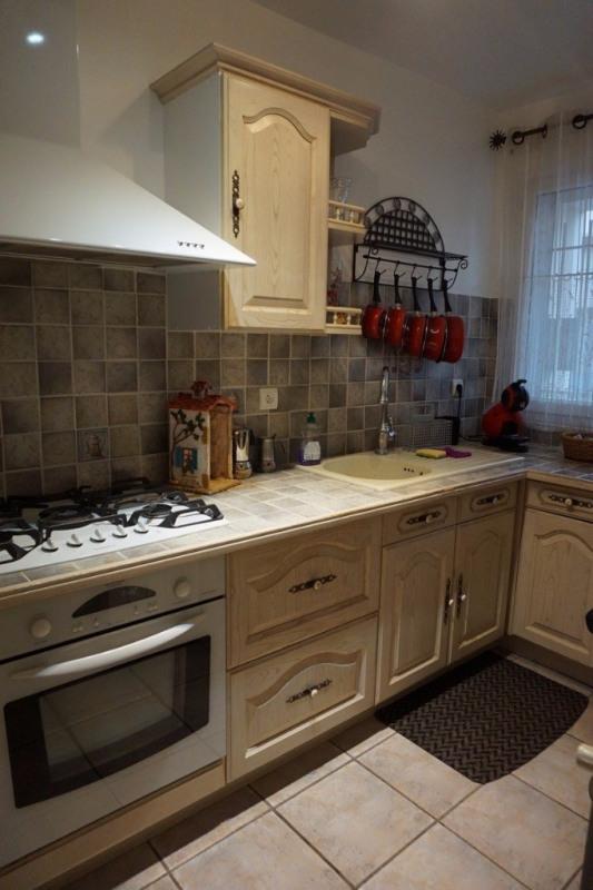 Vente maison / villa Cavaillon 180000€ - Photo 5