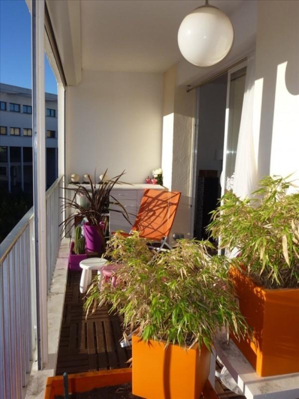 Vente appartement Montpellier 265000€ - Photo 3