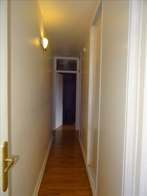 Sale apartment Marly le roi 198 000€ - Picture 4