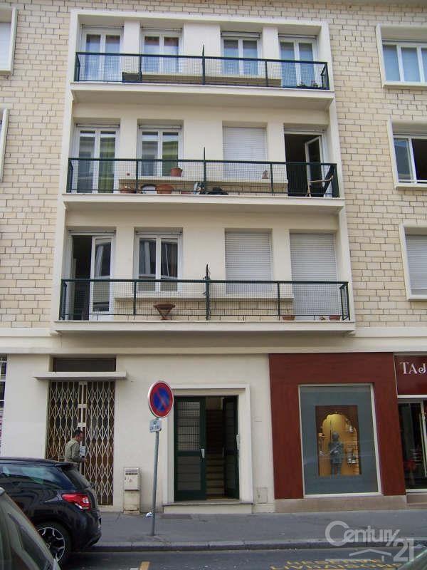 Locação apartamento 14 440€ CC - Fotografia 1