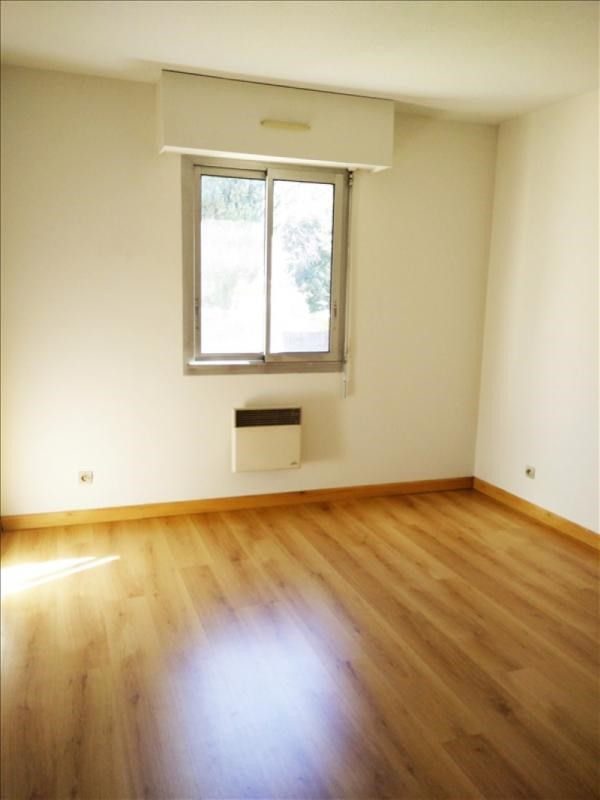 Rental apartment Aix en provence 1 150€ CC - Picture 4