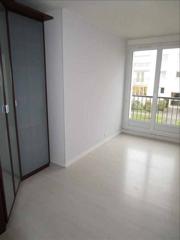 Sale apartment Montlignon 198000€ - Picture 5