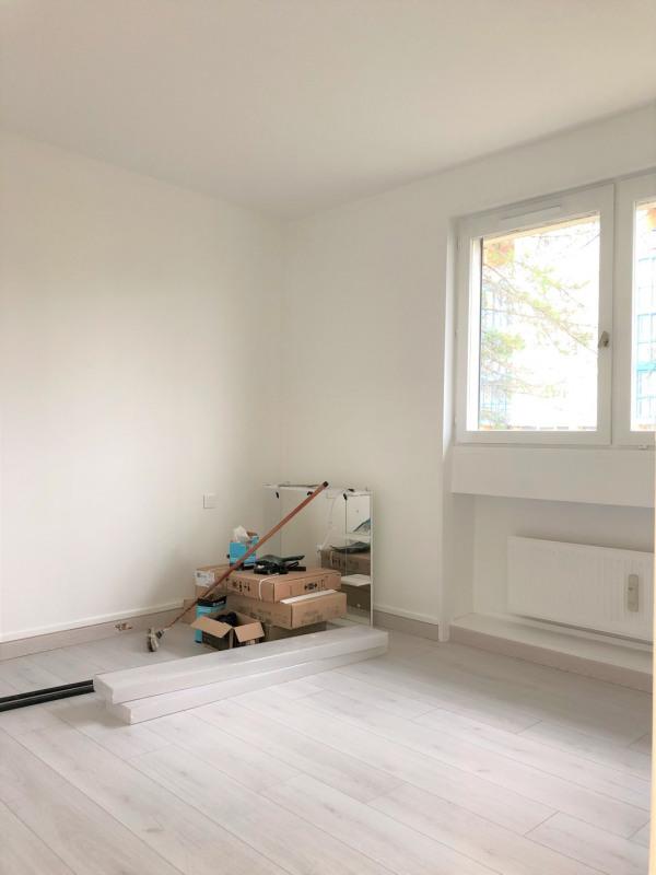Rental apartment Franconville 730€ CC - Picture 7
