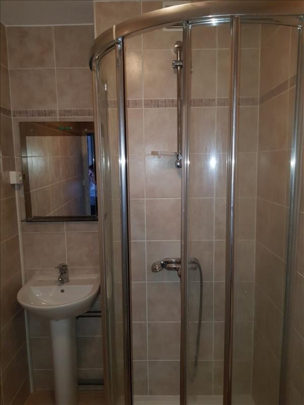 Affitto appartamento Decines charpieu 430€ CC - Fotografia 3