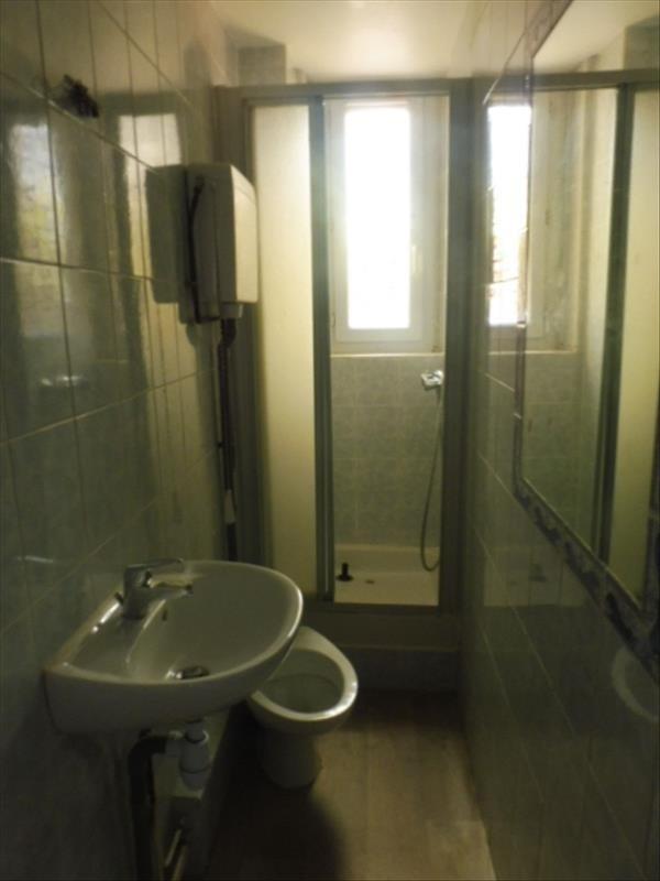 Location appartement Le raincy 740€ CC - Photo 5