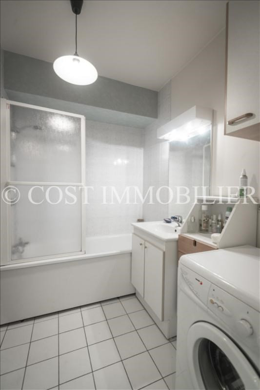 Vente appartement La garenne colombes 210 000€ - Photo 4