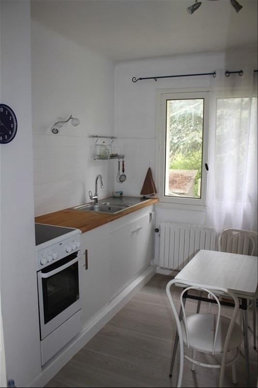 Verkoop  huis Maintenon 211000€ - Foto 3