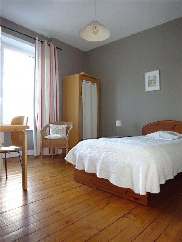 Vente de prestige maison / villa Brest 398000€ - Photo 6
