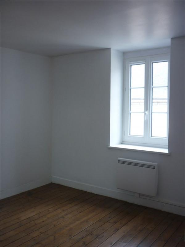 Location appartement Mortagne au perche 410€ CC - Photo 4