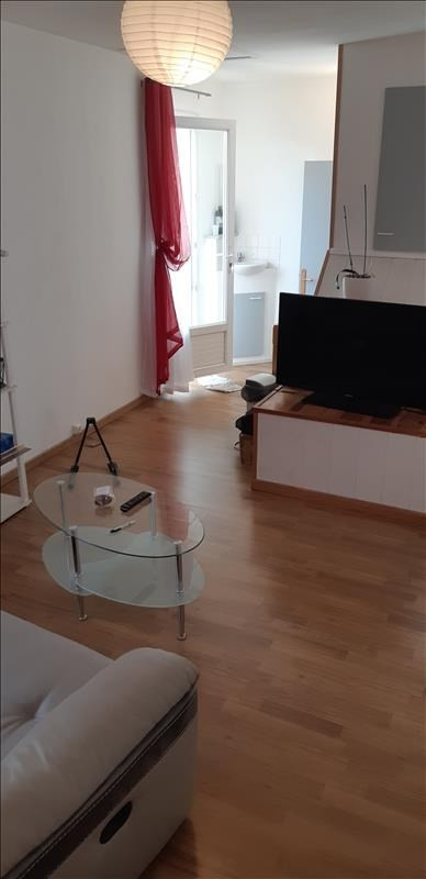 Vente maison / villa Sarcelles 189 000€ - Photo 8