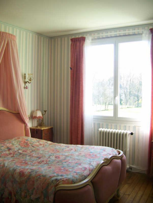Vente maison / villa Montpon menesterol 154000€ - Photo 9