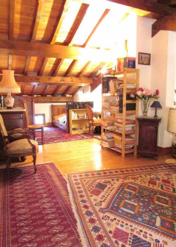 Deluxe sale house / villa Salon de provence 680000€ - Picture 3