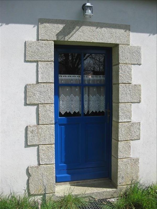 Vente maison / villa Moelan sur mer 173250€ - Photo 7