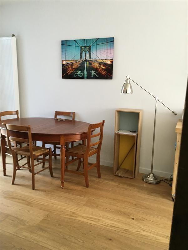Sale house / villa Lille 227000€ - Picture 8