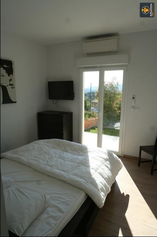 Location maison / villa Sainte maxime 2820€ CC - Photo 10