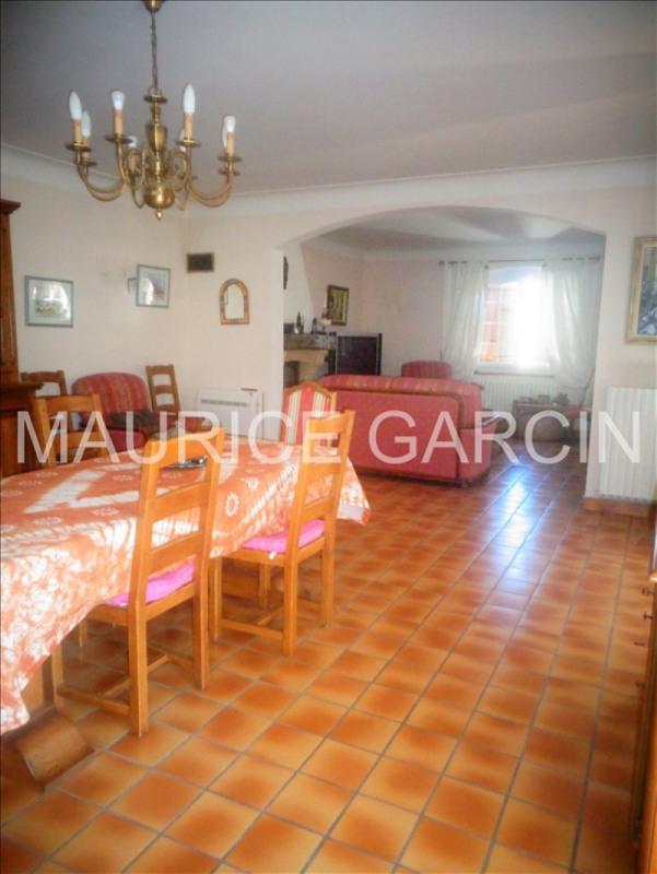 Vente maison / villa Bollene 415000€ - Photo 4
